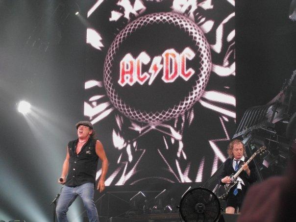 ACDC_2009_04