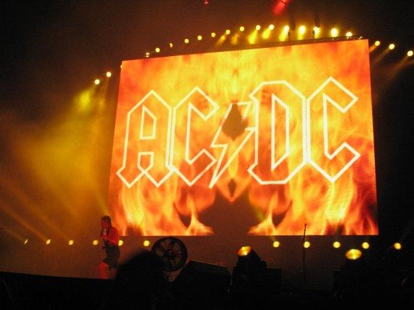 ACDC_2009_12