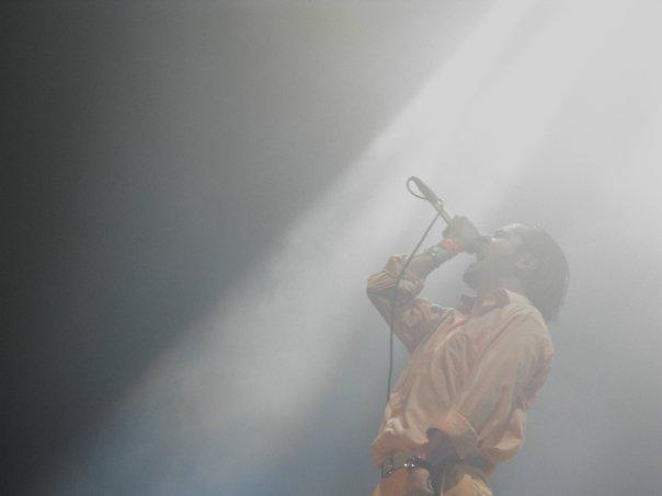 FNM 2009_02
