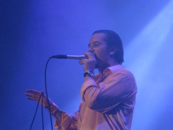 FNM 2009_04