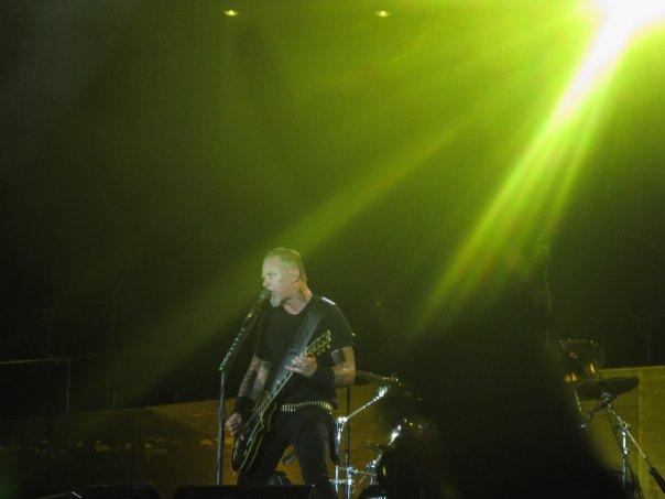 Metallica_2009_03