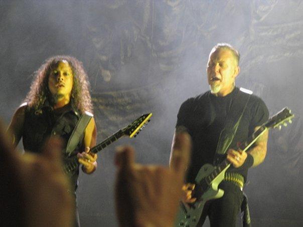 Metallica_2009_04