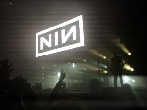 NIN_02