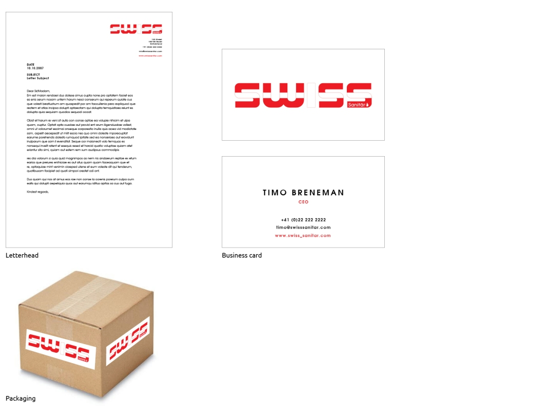 PAGE CONTENT LAYOUT_SWISS