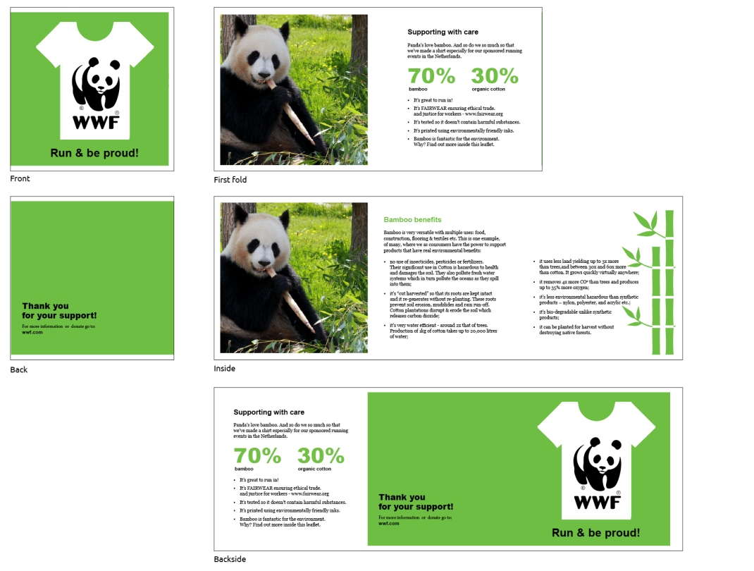 PAGE CONTENT LAYOUT_WWF.jpg