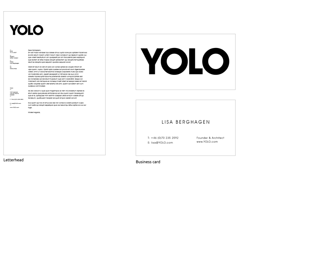 PAGE CONTENT LAYOUT_YOLO