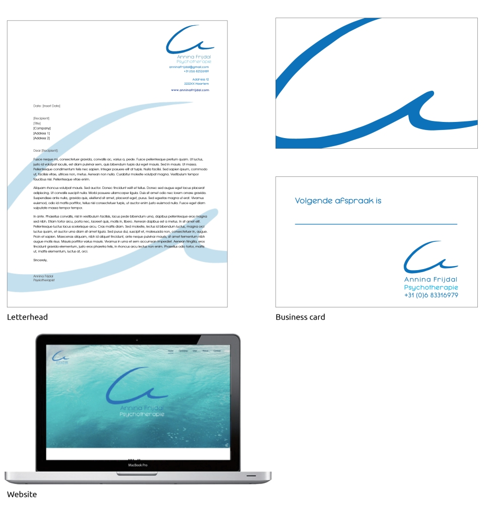 PAGE CONTENT LAYOUT_ANNINA